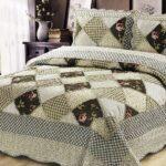 Какой выбрать текстиль к дачному сезону?