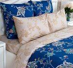 Какое постельное белье выбрать?