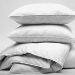 Как ухаживать за одеялами?