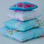 Какую подушку купить для аллергика?