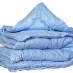 Какое купить одеяло ?
