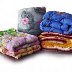 Купить ватное одеяло в Йошкар-Оле