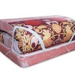 Матрас поролоновый на кровать или диван